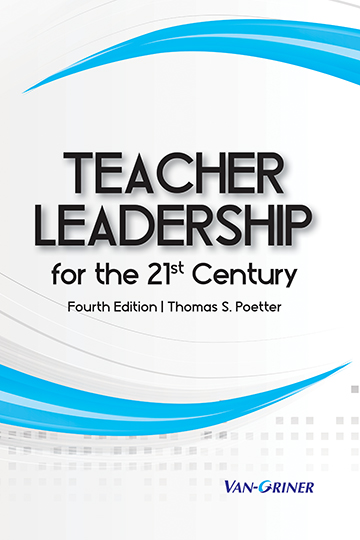 Teacher Leadership for the 21st Century