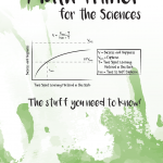 Math Primer For The Sciences