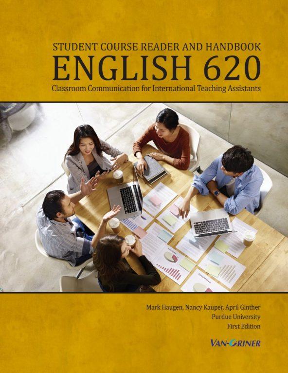 ISBN: 978-1-61740-633-1