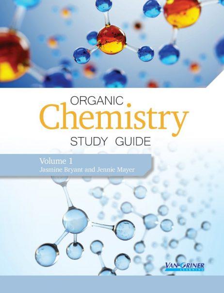 ISBN: 978-1-61740-655-3
