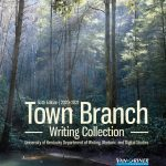 Town Branch Writing Collection Sixth Edition