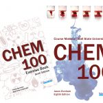 738-3_Ball-Chemistry-Dunham_Bundle