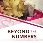 758-1_Kentucky-Statistics-Rayens_Cover