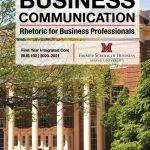878-6_Miami-Communication-McKee_Cover