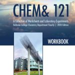 906-6_Bellevue-Chemistry121-Mayer_Cover