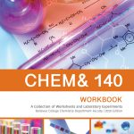 907-3_Bellevue-Chemistry140-Mayer_Cover