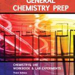 949-3_Everett-Chemistry-Singh_Cover