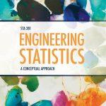 977-6_Kentucky-Statistics381-Pittard_Cover