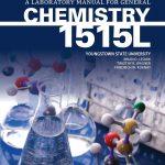 875-5_YSU-Chem1515L-Leskiw_Cover