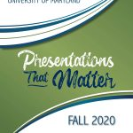 Anderson_Digital_Cover_UMD_Fall2020